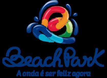 Beach Park Parque Aquático 5 dias