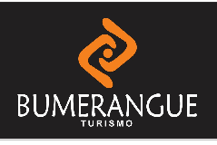 Bumerangue Turismo